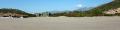 Patara beach Jan '12