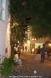 Evening in Kalkan