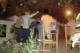 Kalkan holiday 2009