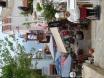 Another Kalkan street