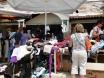 Kapsa Spring Fair