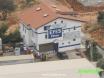 Efes Factory - Nice!