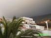 Angry Skies over Kalkan