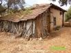 The Old House in Gokseki