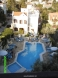 Villa, part of Dionysia Hotel
