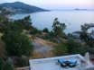 Kalkan early evening, Sept 2013