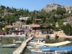 Our Day Out to Kekova - June 2012