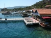 Day Out at Kekova - June 2012