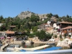 Our Day at Kekova - June 2012