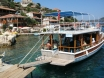 A Bit More of Our Day at Kekova - June 2012