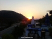 Adem's sunset