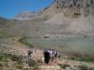 The real Green Lake
