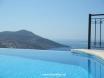 Mediteran Pool (Sept 09)