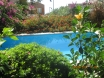My Garden Kerensa Evi - LaVanta