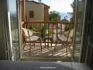 My LaVanta Balcony