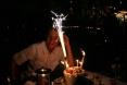 Birthday celebrations @ Alternatif