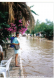 Kalkan Floods
