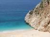Kapitus Beach