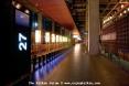 New Dalaman Airport