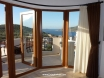Room with a view - bliss!