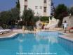 Dionysia Pool