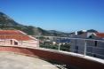 view of kalkan