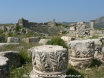 Arena in Xanthos