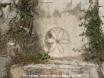 Stone in Xanthos