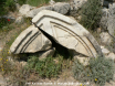 Stone 2 in Xanthos