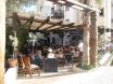 ENGLAND-SLOVENIA , JUNE 23 @ ELIXIR HOTEL on Kalamar Road