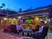 Kaya Restaurant 2017 Facelift