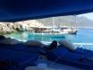 Stunning view from Yildiz 2