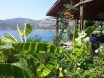 Kalkan from Palm Beach Club