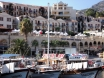 Pirat Hotel