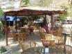 Fener Bar