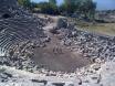 Tlos Amphitheatre.JPG