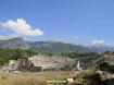 Tlos Amphitheatre from Castle.JPG