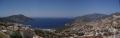 Panoramic Kalkan