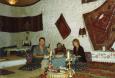 Belgin's Kitchen 1992