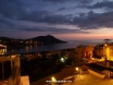 Winter Sunset over Kalkan Bay