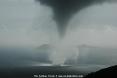 Kalkan Tornado 1