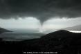 Kalkan Tornado 2
