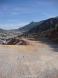 New Path from Patara to Kalkan