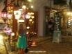 Kalkan lanterns