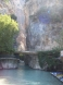 Sakilkent Gorge