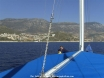A day on the Med