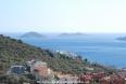 Kalamar Bay for Suneil Apartments