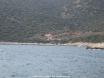 devellopment far side of kalamar beach club