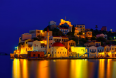 Meis ( Kastellorizo by Night )