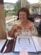 Margarita time at Sade
